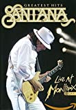Greatest Hits - Live At Montreux 2011 [2012]