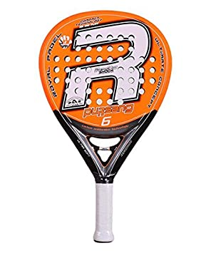 Pala Royal Padel 787 PURSANG 6: Amazon.es: Deportes y aire libre