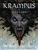 Krampus: The Yule Lord - RoughCut