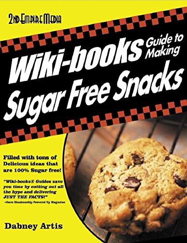 wiki-booksr-guide-to-making-sugar-free-snacks-volume-1