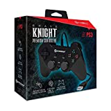 "Hyperkin ""Brave Knight"" Premium Controller for PS3/ PC/ Mac"