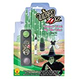Wizard of Oz 75Th Anniversary Wicked Witch of The West Make-Up Kit