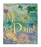: Mould & Paint Aquarium