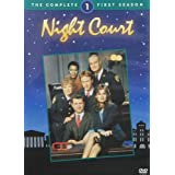 Night Court S1-S2