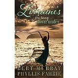 Lorraine's Journey Down Under