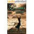Lorraine's Journey Down Under (After He Left Me Book 1)