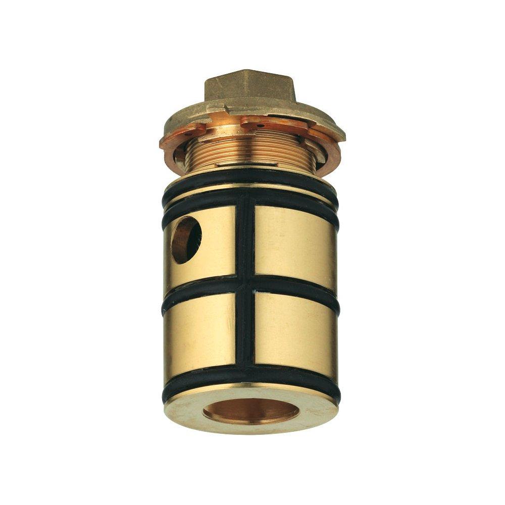 Gürtelschnalle Schließe Schnalle Verschluss 2 cm altmessing NEU rostfrei #736.2#