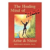 The Healing Mind of Man, Bernard Jensen, 0960836039