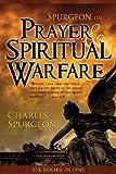 Spurgeon on Prayer and Spiritual Welfare (0)