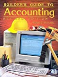 img - for [(Builder's Guide to Accounting )] [Author: Michael C Thomsett] [Jul-2001] book / textbook / text book
