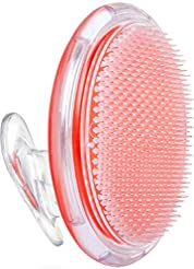 Exfoliating Brush, Body Brush, Ingrown H...
