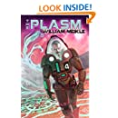 The Plasm