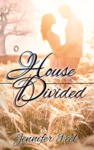 House Divided (House Peel)