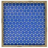 20x20x1, Percisionaire Ez Flow Merv 3, 10155.012020, Pack12