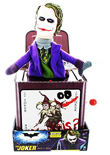 the-dark-knight-joker-jack-in-the-box-convention-exclusive
