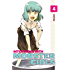 Interviews with Monster Girls Vol. 4