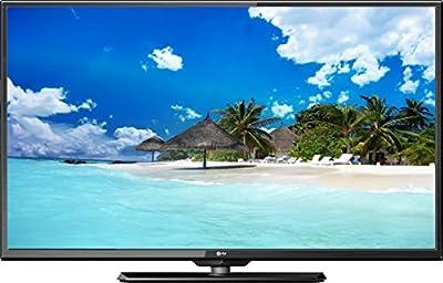 Upstar P40EC6 1080p 60Hz LED TV-p