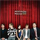 CD Addison Road by Addison Road (2008-01-01)