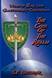 The Coin of the Realm, S. P. Hendrick, 1936922002