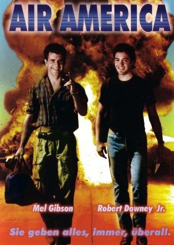 Air America Film