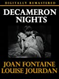 Decameron Nights - Digitally Remastered