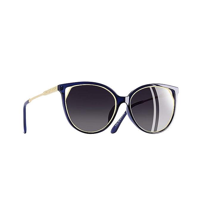 Gafas de sol deportivas, gafas de sol vintage, Cat Eye ...