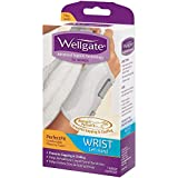 Wellgate for Women PerfectFit Wrist Support
