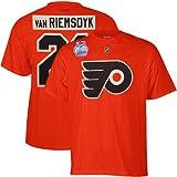 Reebok Philadelphia Flyers Jam
