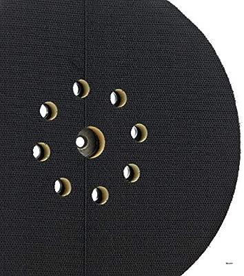 12 pulgadas Negro de hierro fundido lanza bisagras dise/ño de la hoja de 15,24 cm 22,86 cm y 30,48 cm Par de nuevo