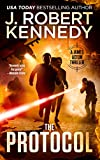 *** FROM USA TODAY BESTSELLING AUTHOR J. ROBERT KENNEDY ***THE FINAL SKULL HAS BEEN FOUND. NOW ALL HELL'S BREAKING LOOSE.For two thousand years, the Triarii have protected us, influencing history from the Crusades to the discovery of America. Descend...