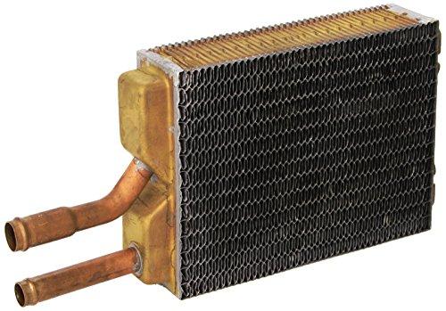 Motorcraft HC-5 Heater Core - Mercury Grand Marquis Heater Core