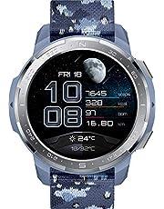 HONOR Watch GS Pro – Smartwatch Camo Blå