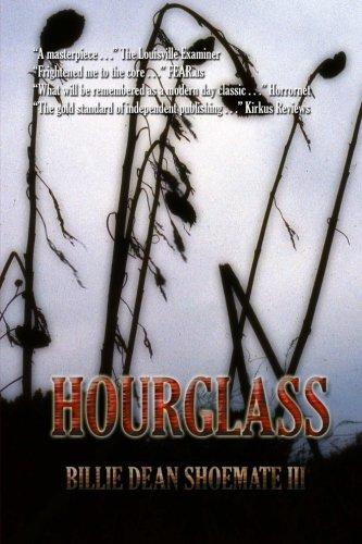 Hourglass ()