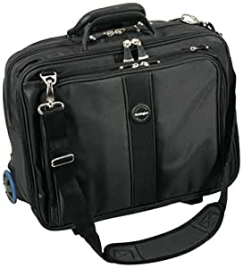 Kensington 62348 Contour Roller Carrying Case