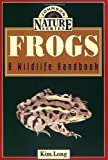 Frogs, Kim Long, 1555662269