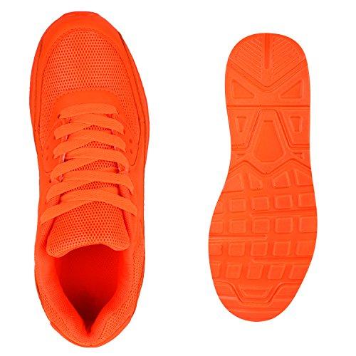 en bergr Chaussures Hommes Bottes Femmes Orange Sport Unisexe Flandell De Course Paradis N q1z8gwx