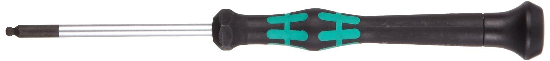 0.23 x 1.5 x 60 mm 2035 Giravite a taglio per lelettronica