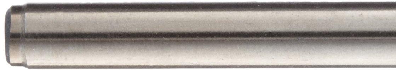 Spiral Flute Precision Twist R88CO Cobalt Steel Jobber Drill Bit Round Shank 7//64 135 Degree Split Point Pack of 12 Bronze Oxide Finish