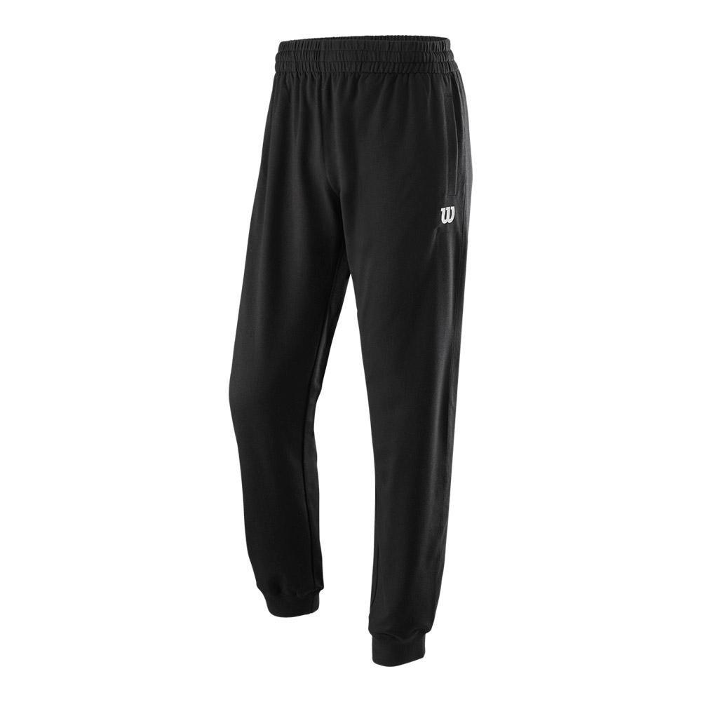 Wilson Pantalon Condition