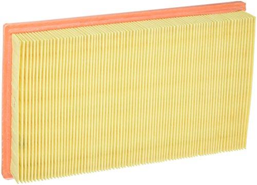 Muller Filter PA3481 Air Filter: