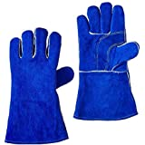 The Racheal Collections | Best Grill Gloves | Heat Resistant BBQ Gloves | Grilling Gloves | Heat Resistant Gloves | Cooking gloves | BBQ Glove | 1pair 2 piece
