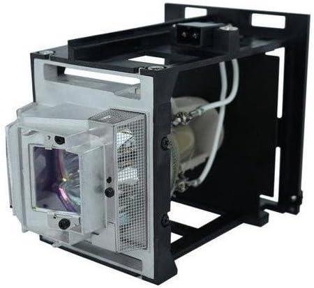 TNC 1018740-TM Brilliance This 280 WATT Projector LAMP REPLACEMEN
