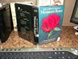 The Complete Book of Miniature Roses, Charles Marden Fitch, 080151505X