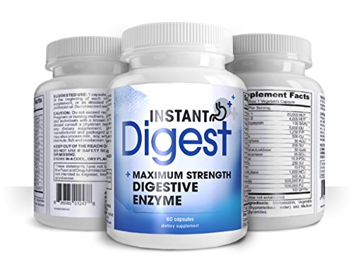 Instant-Digest-Maximum-Strength-Digestive-Enzymes-60-Capsules