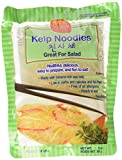 Kaneyama Seaweed Wrappers for Triangular