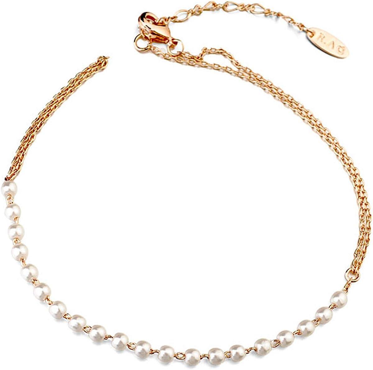 Lex /& Lu Sterling Silver 6x4 Pear CZ Stud Earrings