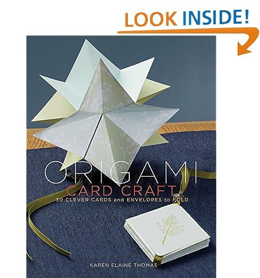 Best Origami Instructions Amazon
