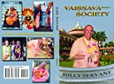 Jolly Servant : Vaisnava Society 8, , 0972837264