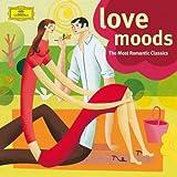 Love Moods