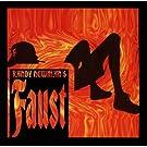Randy Newman's Faust (1993 Concept Cast)